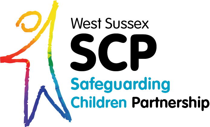 West Sussex Childrens Partnership