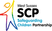 WSSCP